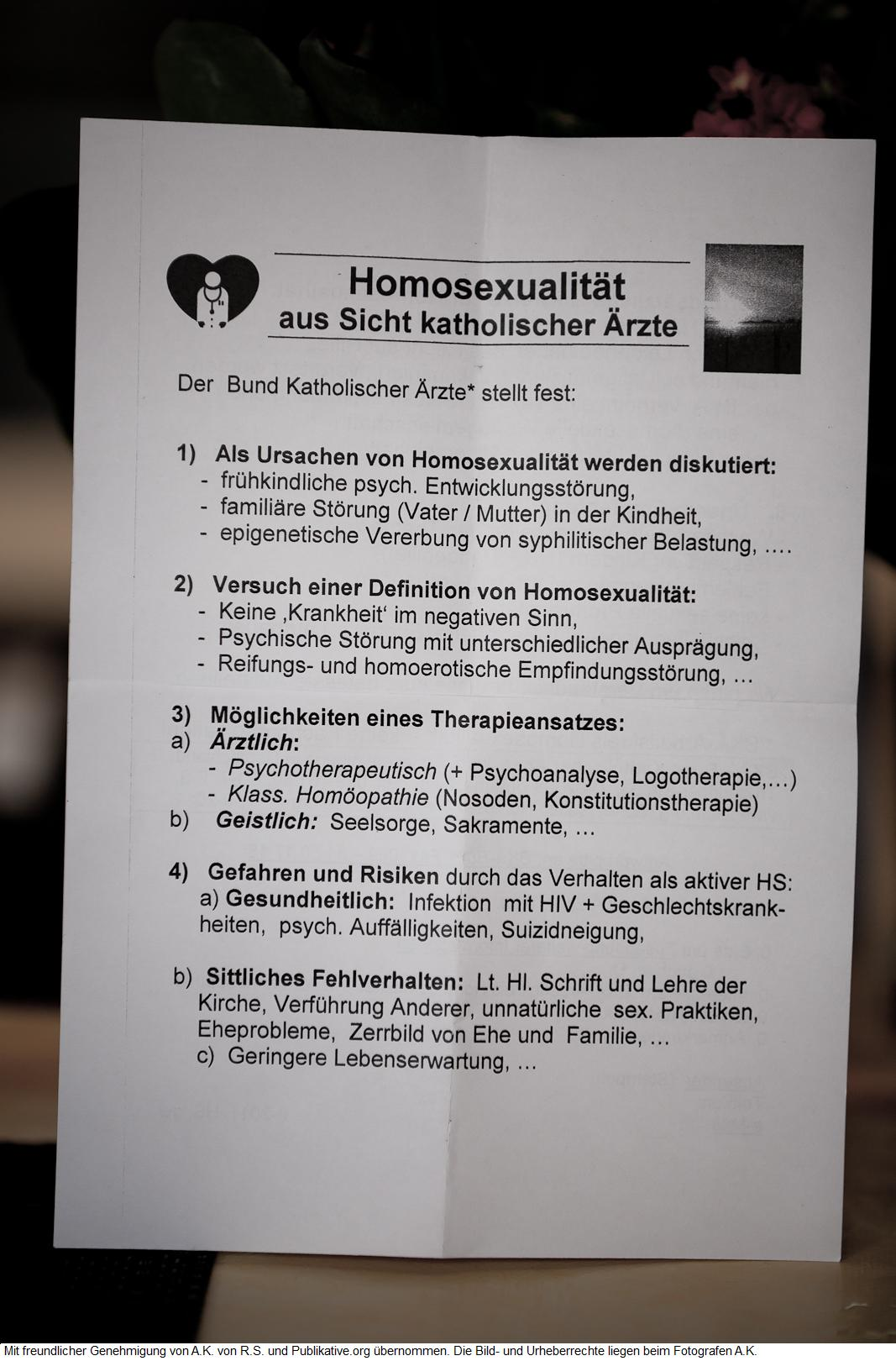 homo-therapie1